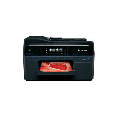 Lexmark OfficeEdge Pro-5500